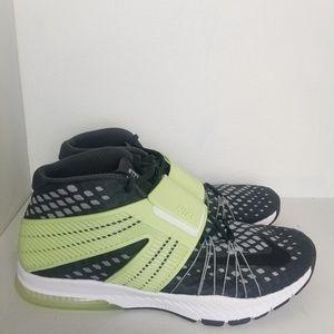 Nike Zoom Train Toranada